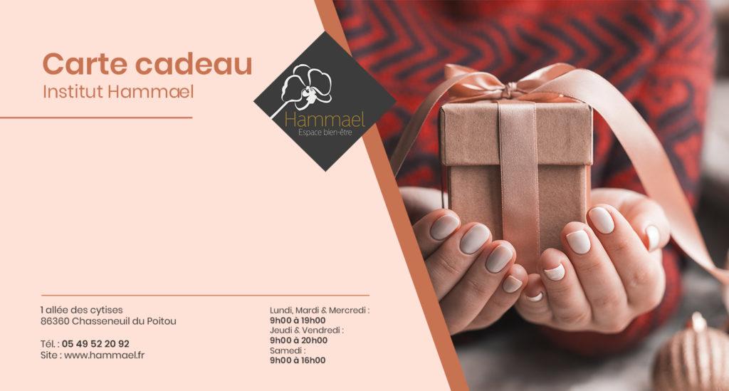 Carte-cadeau-Hammael-V2